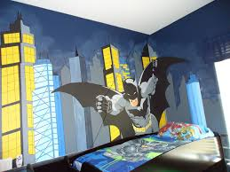 batman mural louisville wall murals you ll love batman mural wall murals you ll love