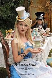 Alice Wonderland Costume Halloween Alice Wonderland Halloween Costumes Siblings Queen
