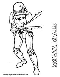 soulja boy coloring page free download