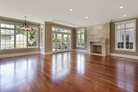 hardwood flooring installed repair refinish ct ny affordable