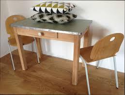 table cuisine tiroir 20170915222801 table cuisine avec tiroir avsort derni礙res