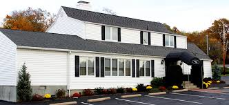 funeral home ny hawthorne funeral home hawthorne ny funeral home and cremation