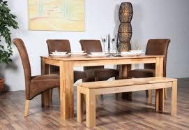 Justhome Esszimmertisch Beige Esstische Und Weitere Tische Günstig Online Kaufen Bei