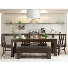 Art Van Kitchen Tables 7 Best House Ideas Images On Pinterest Dining Room Art Art Van