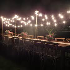 light rentals wedding lighting rentals utah indoor outdoor wedding lighting