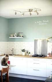 decorating ideas for kitchen walls kitchen wall decor ideas kitchen half wall ideas wall shelf wall