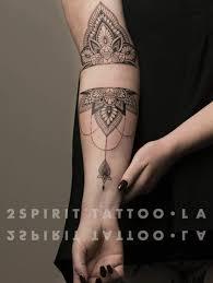 tagged with california sacredgeometry blackwork