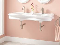 bathroom sink amazing bathroom sink basin designer bathroom