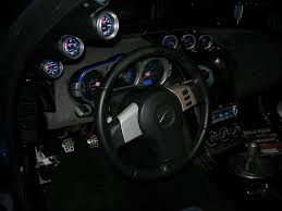 nissan 350z interior parts suede interior will fade my350z com nissan 350z and 370z
