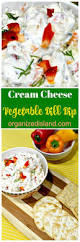 716 best appetizers and dip recipes images on pinterest