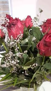 flowers delivered prestige flowers delivered dying flowers on valentines day feb