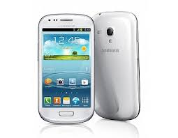 android phone samsung samsung galaxy s iii mini android phone announced gadgetsin