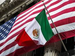 mexico could be world u0027s next great power business insider