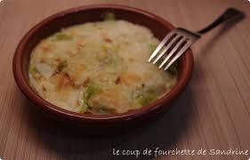 cuisiner poireaux poele charming cuisiner brocolis a la poele 12 poireaux st nectaire