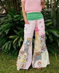 Upcycle Leggings - 3663 best a upcycled fashion images on pinterest upcycled
