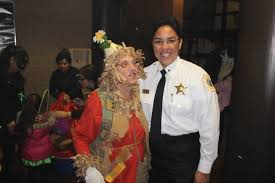 halloween event in chicago halloween celebration u2013 october 30 2015 u2013 025th district grand