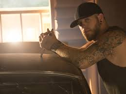 tag brantley gilbert nash country daily