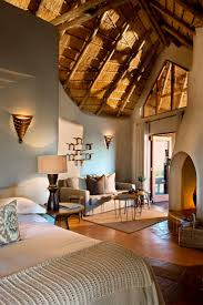 south african home decor 39 best south africa safari camps lodges u0026 hotels images on
