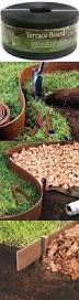 Landscaping Edging Ideas Diy Landscape Edging Ideas 17 Simple And Cheap Garden Edging