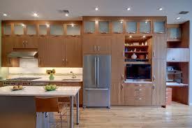 home design full download vu chic decoration download natty plan feng shui feng classy sri