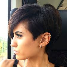 short hairstyles for thinning hair over 60 unique short hairstyles for thin hair images short hairstyles for