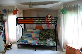 kids room design the most popular coolest kid rooms design