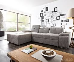 wohnzimmer ecksofa wohnzimmer sofa mit schlaffunktion 53 with wohnzimmer sofa mit
