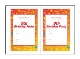 camping birthday party ideas what are some good party decorations