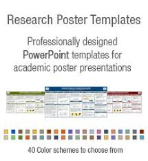 this is a collection of free powerpoint ppt and pptx native
