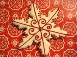 11 parasta kuvaa pinterestissä christmas cookie contest