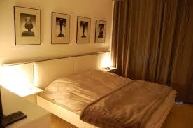 Schlafzimmer Komplett F 300 Euro 3 Zimmer Wohnungen Zu Vermieten Stadtbezirk 19 Thalkirchen