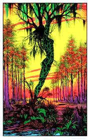 ॐ american hippie bohemian psychedelic sw tree