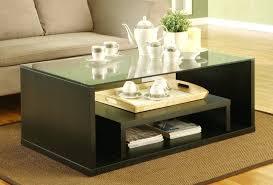 No Coffee Table Living Room Contemporary Living Room Coffee Tables Coffee Living Room Coffee