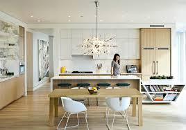 modern kitchen layout ideas the best of modern kitchen layout houzz beauteous callumskitchen