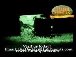 green light for hog hunting hog hunting lights infrared deer feeder night hunting light led