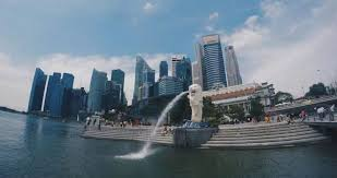budget travel images My 3 days singapore trip budget tips cost breakdown for jpg