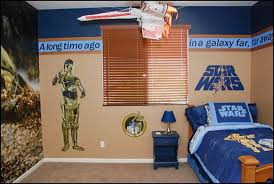 Star Wars Bedrooms by Decorating Theme Bedrooms Maries Manor Star Wars Bedrooms Star