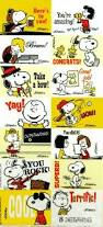 peanuts happy thanksgiving 452 best peanuts images on pinterest peanuts snoopy charlie
