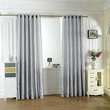 Panel Curtains Ikea Black Window Curtains U2013 Teawing Co