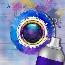graffiti converter graffiti creator spray paint and maker on the app store