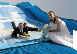 cruise ship weddings cruise ship weddings available at sea the cruise web