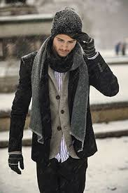 how to dress sharp for winter u2014 the ultimate men u0027s guide