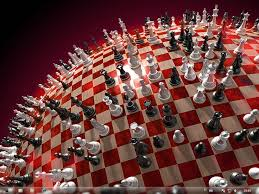 42 best chess board images on chess sets chess boards