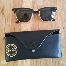 ray ban sunglasses black friday sale 61 best ray ban images on pinterest ray ban outlet cheap ray