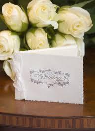 cheap fall wedding invitations fall wedding invitations