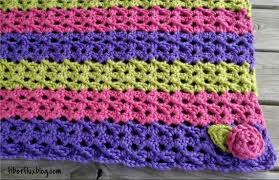 fiber flux free crochet patterns