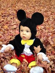the 25 best mickey mouse halloween costume ideas on pinterest