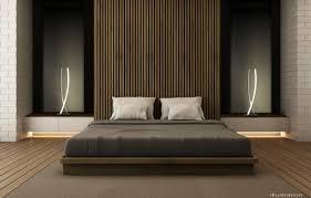 designer leuchte designer led le design leuchte stehle stehleuchte