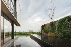 Home Design Jobs Near Me Japanese Home Design Architecture Designs Pictures Futuristic With