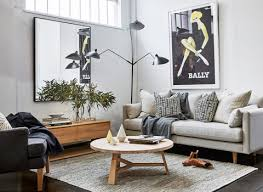 Dwell Sofa Review Dwell U2013 Dwell Furniture Kensington